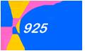 925e Logo image