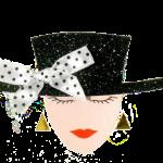 MayLee Beauty Logo image
